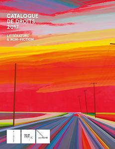 Catalogue_droits_Adulte_2017_C1_Web