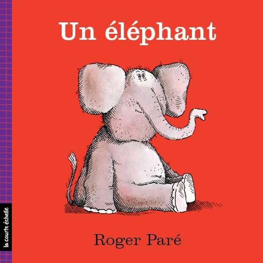 ALBC2229_elephant_C1_Web