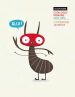 catalogue-jeunesse-0-12-ans