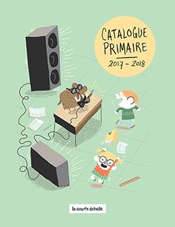 CataloguePrimaire_2017_numerique_C1_Web