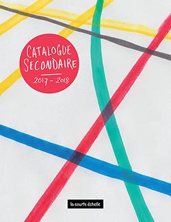 CatalogueSecondaire_2017_numerique_C1_WEB