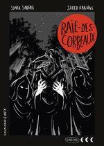CN0115_Baie-des-corbeaux_C1_Web