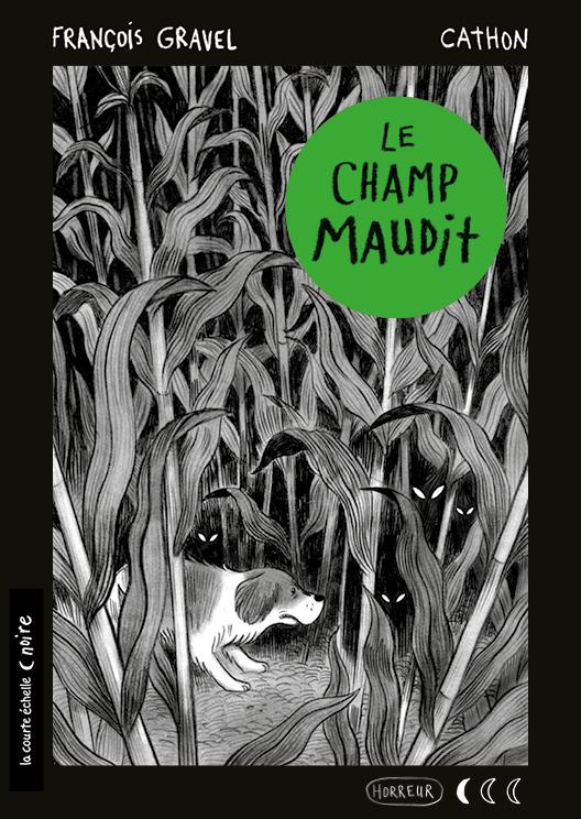 CN9839_Le champ maudit_C1_Web