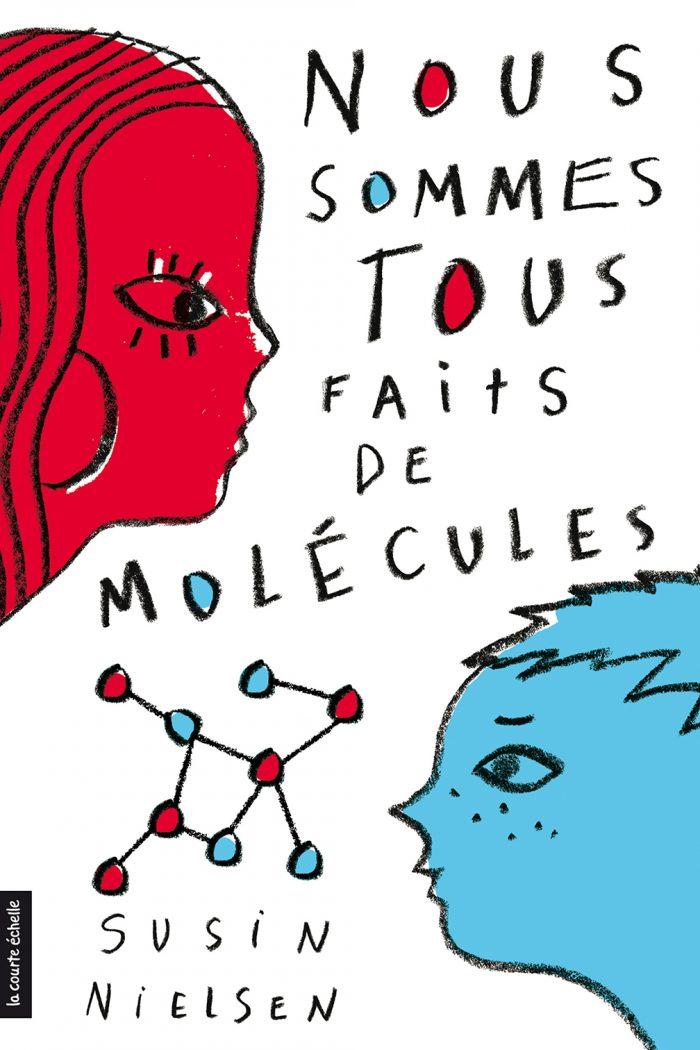 HC8597_Nous_sommes_tous_faits_de_molecules_C1_Web