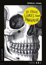 CN0597_Les_vieux_livres sont_dangereux_C1_WEB
