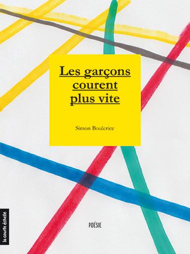 POE8665_C1C4_les_garcons_Finale_72dpi