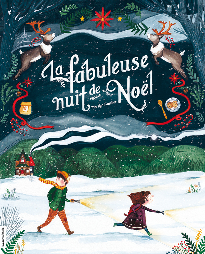 ALB0153_Noël_C1_Web