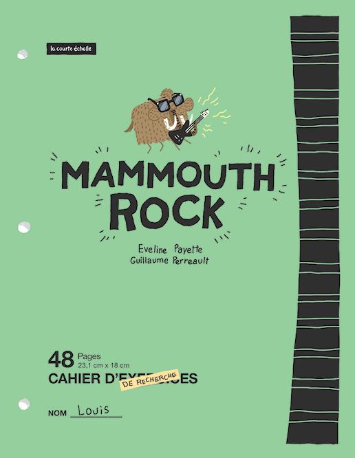 MRG0078_Mammouth_rock_C1_Web