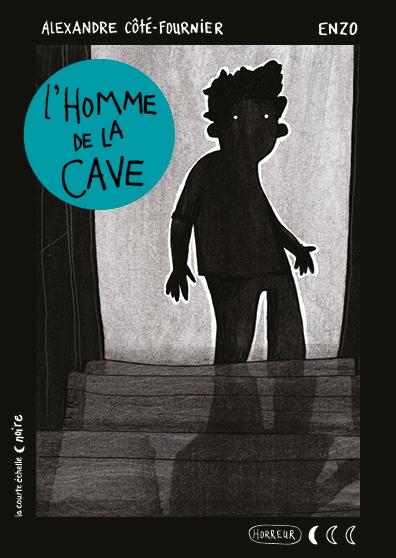 CN1112_L'homme de la cave_C1_Web