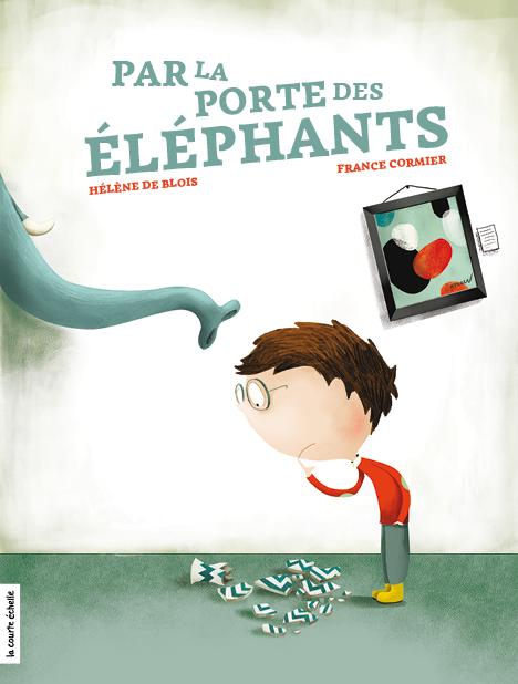 MRG0535_Par_la_porte_des_elephants_C1_Web