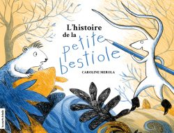 MRG0559_Petite_bestiole_C1_Web