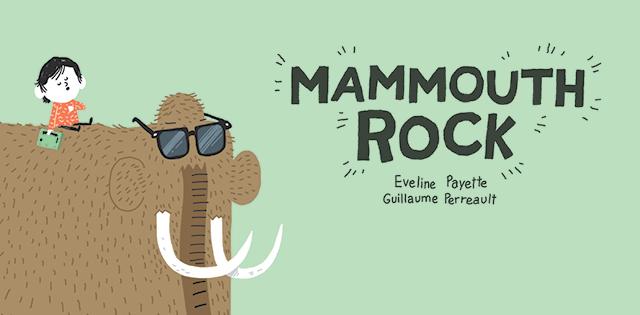 MRG0078_Mammouth_rock_bandeau_mobile