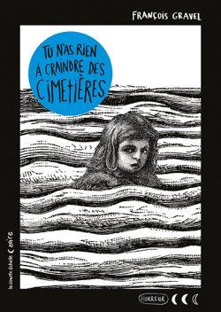 CN1761_rien_a_craindre_des_cimetieres_C1_Web