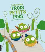 DOC0917_La_saga_des_trois_petits_pois_C1_Web