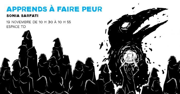 Banniere_CE_SLM2018_FB_activite_FairePeur