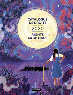 Catalogue de droits