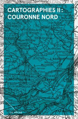 LM0724_Cartographies_II_Couronne_Nord_C1_WEB