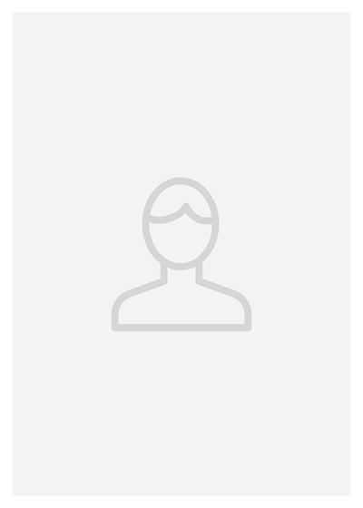 Madeleine Deny - Parfum d'encre