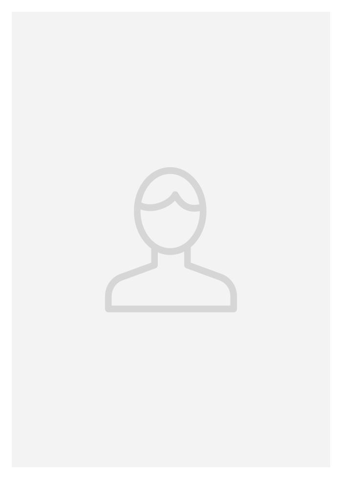 Collectif - La courte échelle - À l'étage - Parfum d'encre - La Mèche