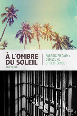 BIO1324_A_lombre_du_soleil_C1_Web