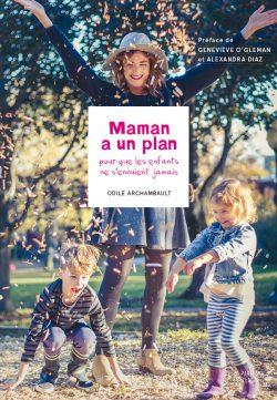 FAM1232_Maman_a_un_plan_C1_Web