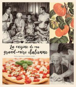 OPC1294_Cuisine_Italienne_C1_Web