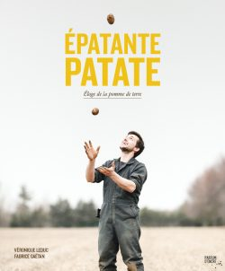 OPC1430_Epatante_Patate_C1_Web