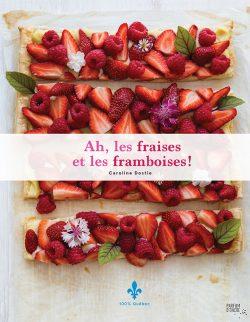 OPC1621_fraises_framboises_C1_Web